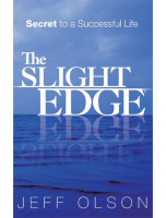 EP_slight_edge