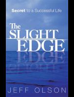 EP_slight_edge